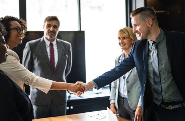 Jak się przygotować do rozmowy kwalifikacyjnej?