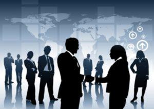 Jak sprawdzić agencje pracy, szukając zatrudnienia za granicą?