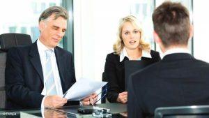 5 mitów na temat szukania pracy