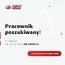 GRH Polska Sp. zo.o